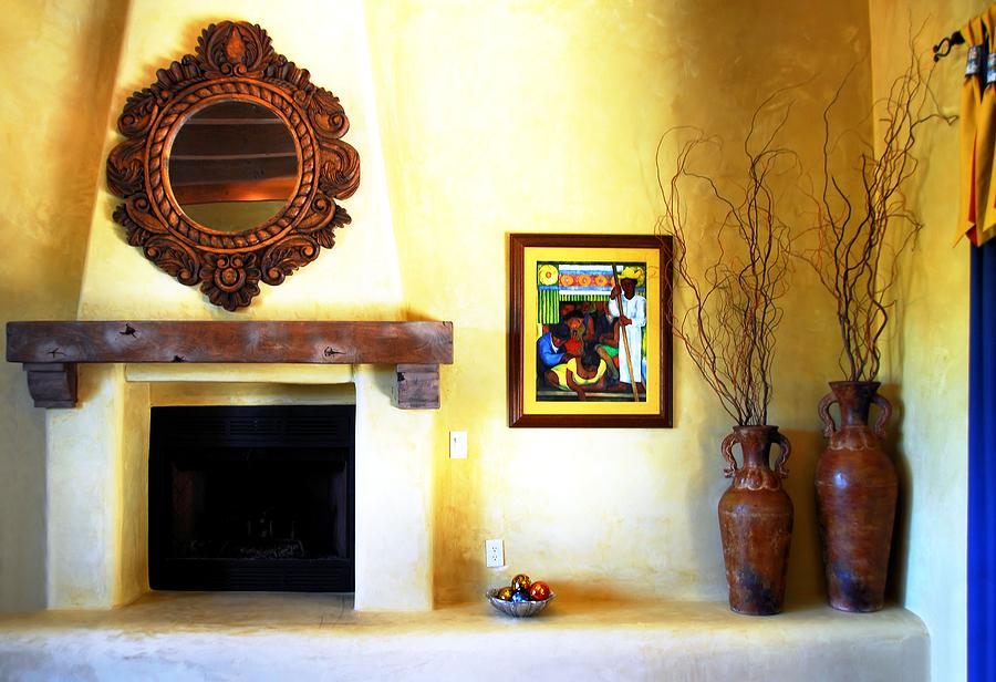 Choose Sedona Southwest Style homes.
