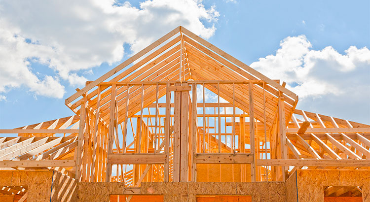 Sedona new construction homes