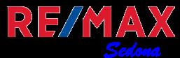 REMAX Sedona AZ 928-301-4949