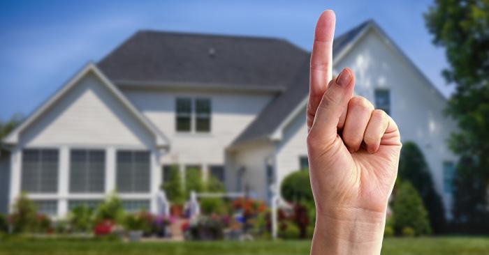 Sedona home improvements