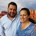 Sedona real estate team