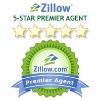 Sedona Zillow premier agent