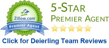 Deierling Zillow Reviews