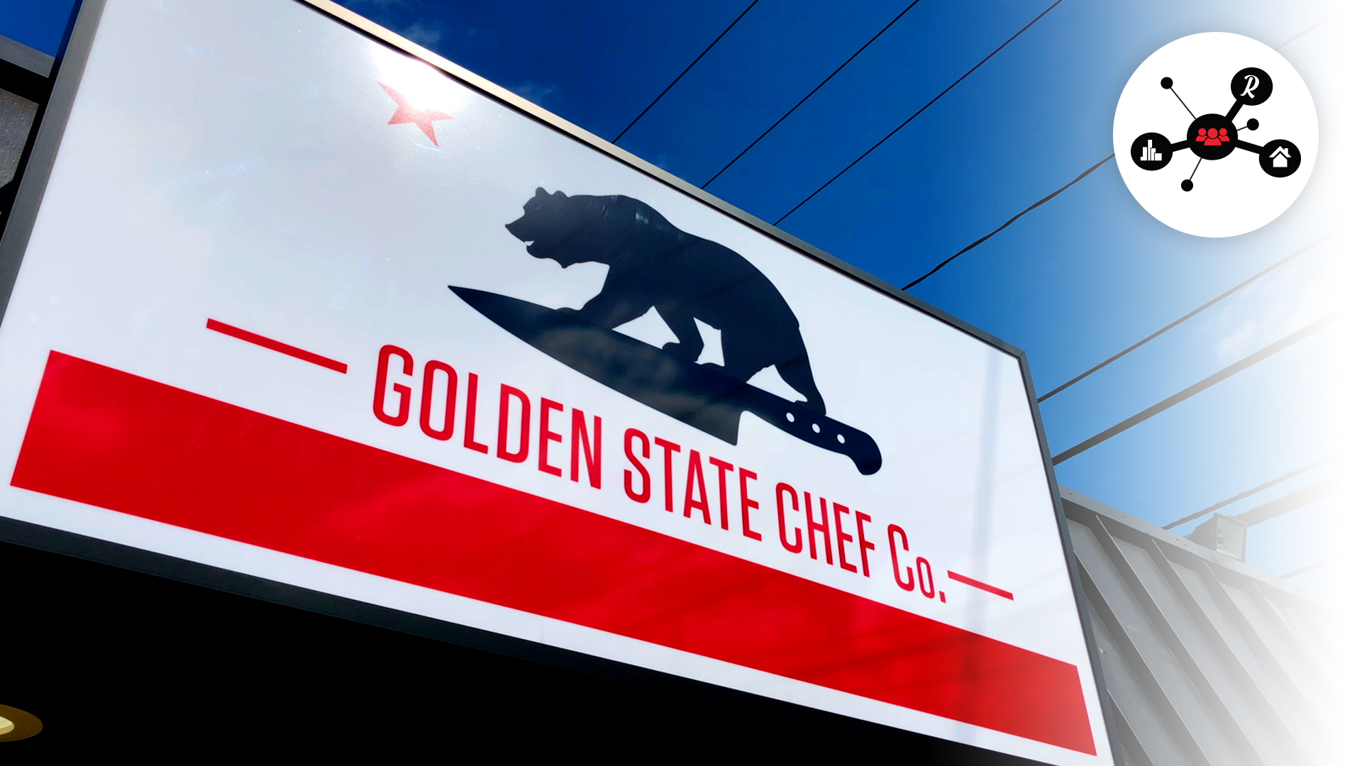 Golden State Chef Company
