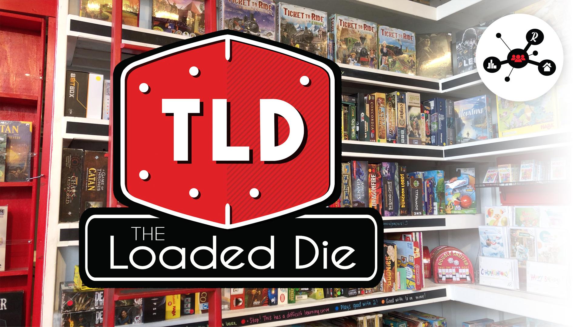 The Loaded Die