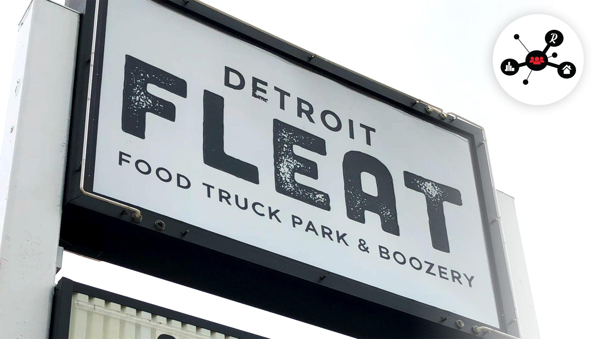 Detroit Fleat