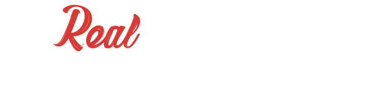 Real Community Home Team