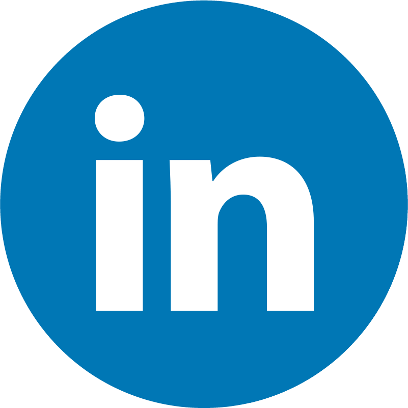 Realty & Friends on LinkedIn