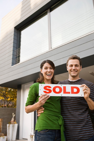 Amarillo Home Selling Services