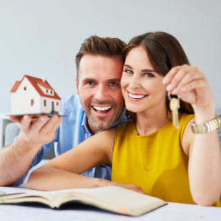 Residential Property Search