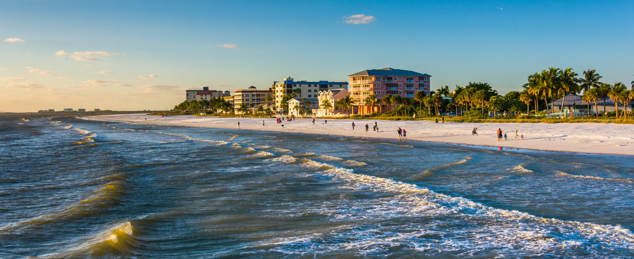 Southwest Florida Real Estate | Southwest Florida Homes and Condos ...