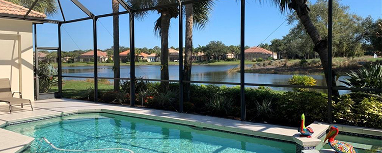 Copperleaf at the Brooks Homes for Sale