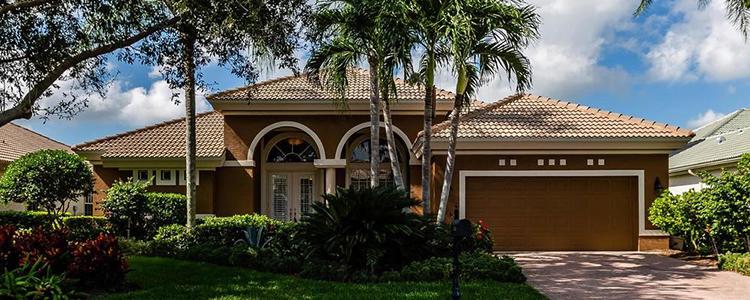 Grandezza Estero Homes for Sale