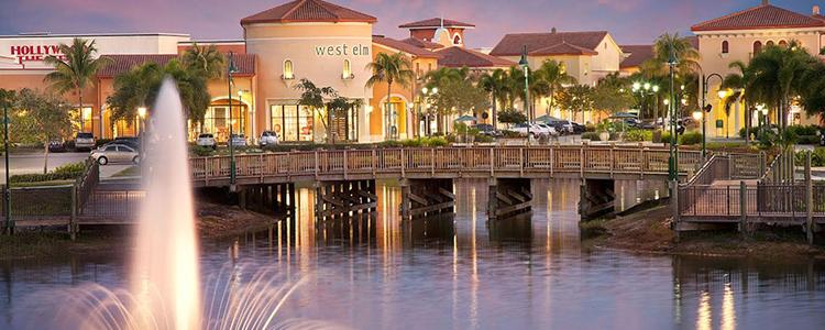 Homes for sale in Fountain Lakes Estero Florida