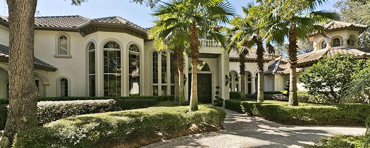 Homes for Sale in Marsh Landing Estero Florida