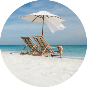 Vacation Rental Listings
