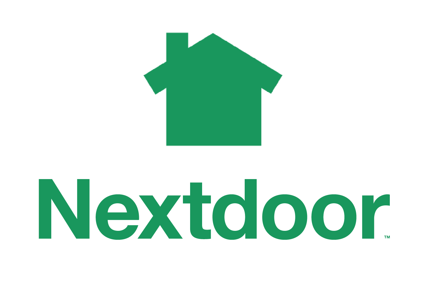 Denver Realtor Christopher Gibson on Nextdoor