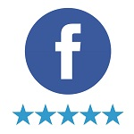 Denver Realtor Reviews Denver Real Estate Agent Reviews Facebook