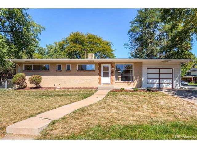 Denver Realtor Reviews Investor Home Idea September 22 2016