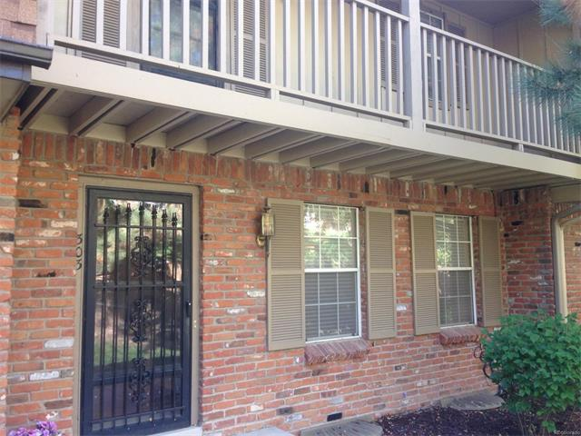 Denver Realtor Reviews Lakewood Homes For Sale The Village Townhomes October 13 2016
