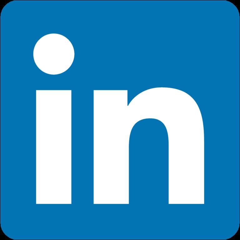 Denver Realtor Christopher Gibson on LinkedIn