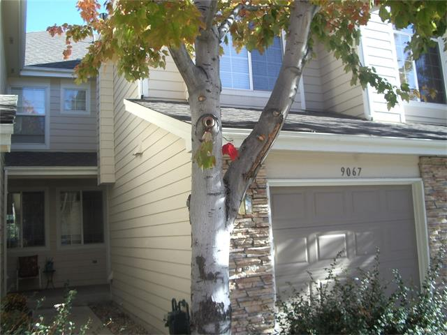 9067 W Phillips Littleton Homes For Sale