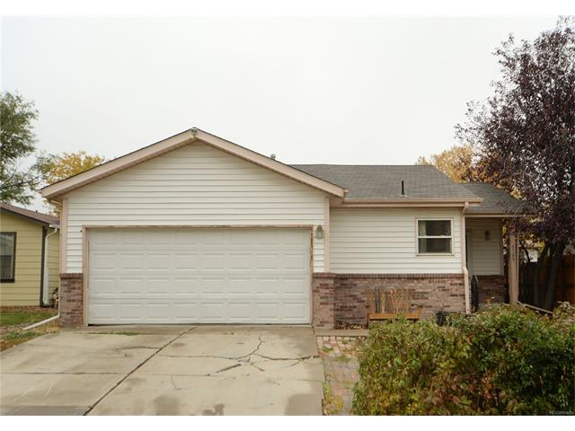 Denver Realtor Reviews Morrison Home For Sale MLS Listing 4789 S Swadley St