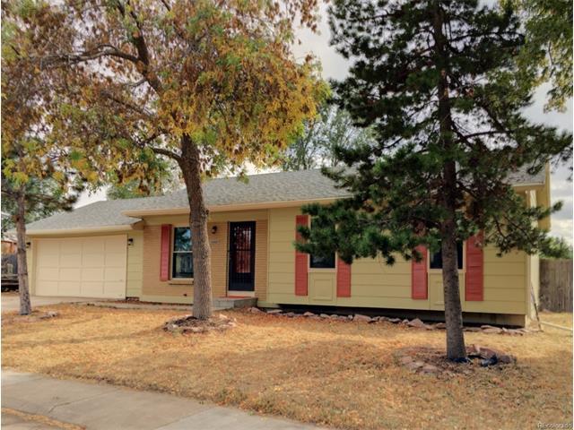 Denver Realtor Reviews Morrison Homes For Sale
