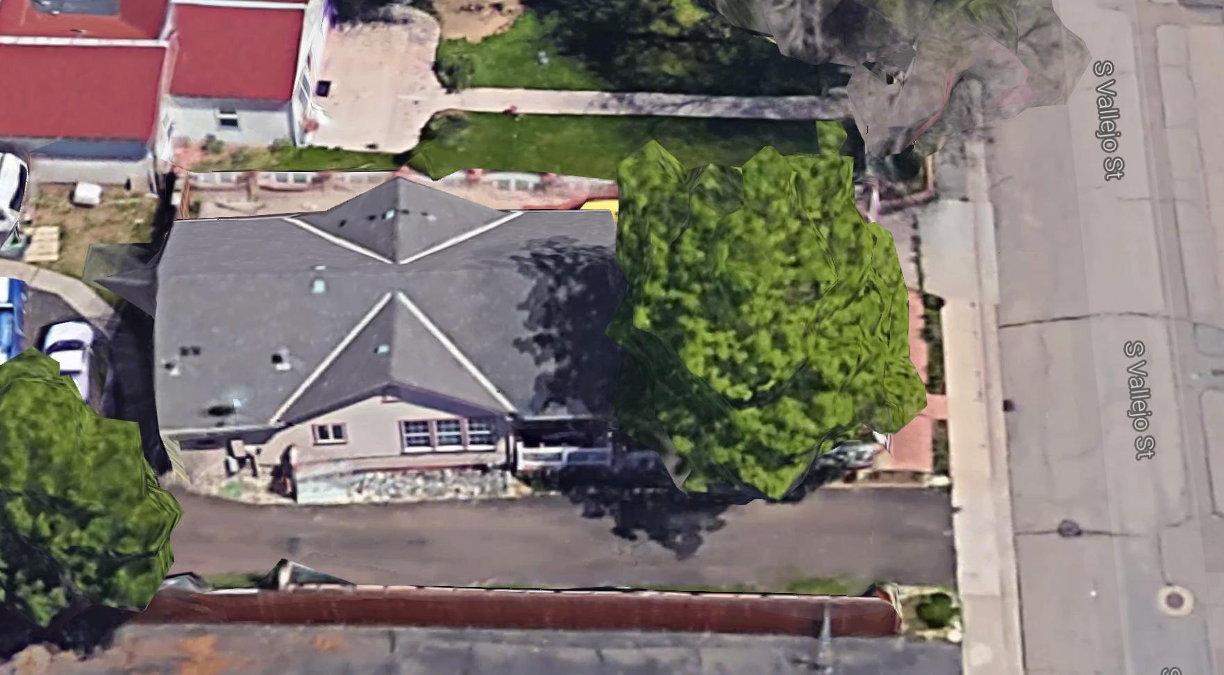 Denver Realtor Reviews Ruby Hill Neighborhood
