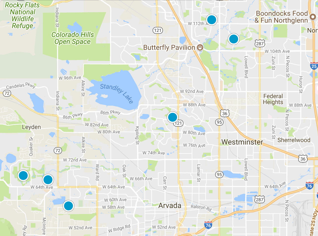Denver Realtor Reviews Virtual Home Buying October 31 2017