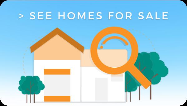 Denver Homes For Sale Near Bromwell Elementary School