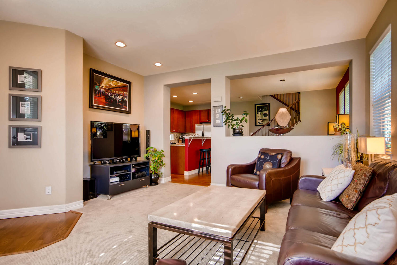 Immaculate Stapleton Home large 012 12 Living Room 1500x1000 72dpi Stapleton Neighborhood Home For Sale   8942 E 29th Pl