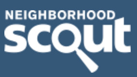 Click here to see demographics, school, and crime information for 1272 Macon St Aurora.