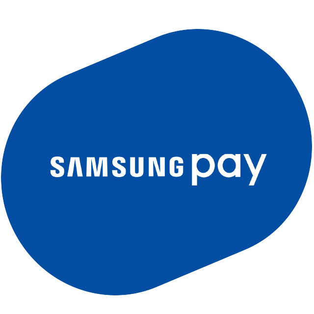 Samsung Note 8 Samsung Pay Malfunction - Denver Realtor Christopher Gibson