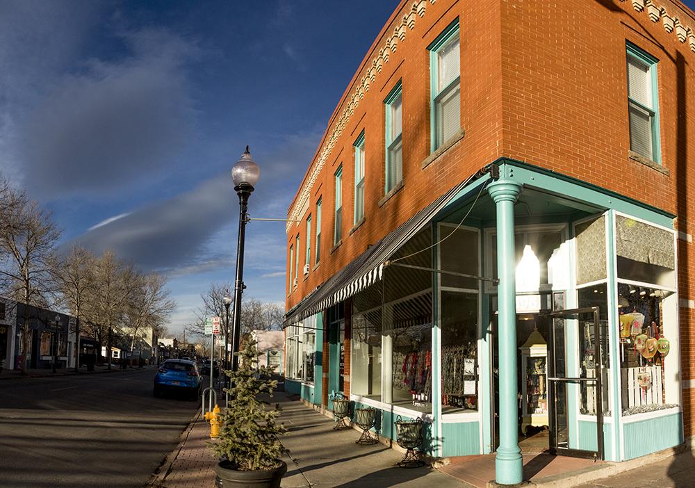 South Pearl Street Denver Homes For Sale Shop