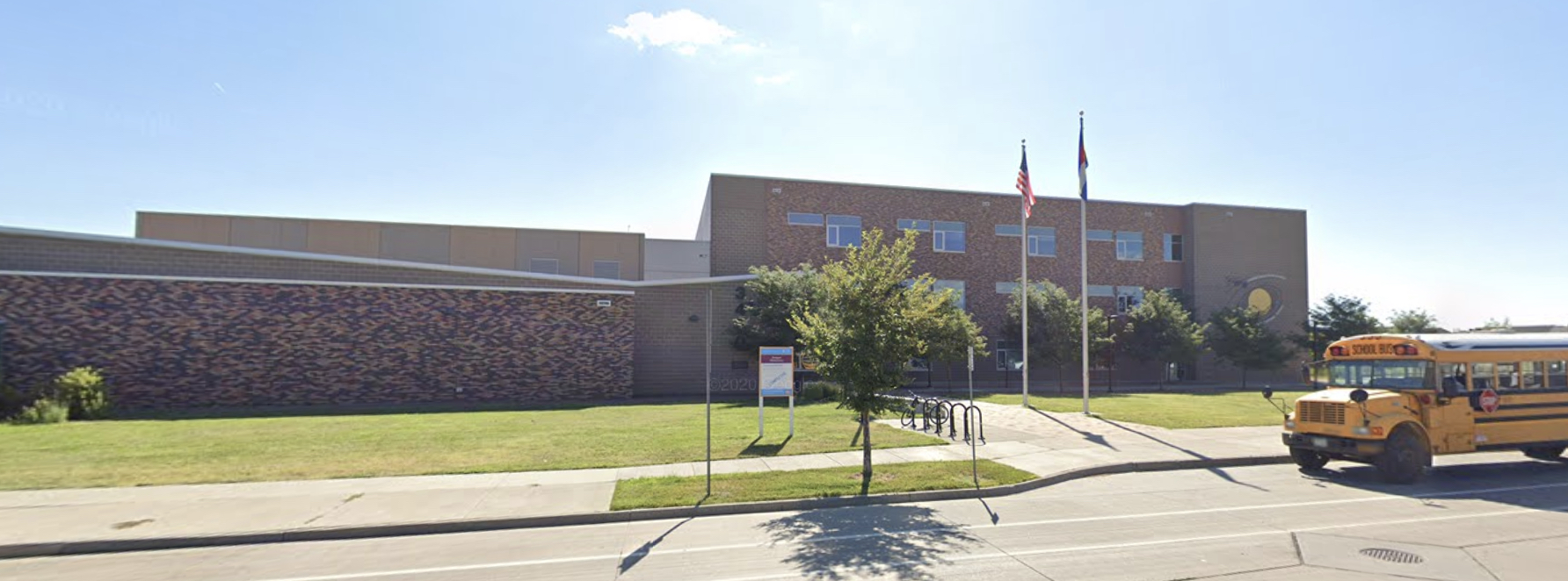 Swigert International School Denver Homes For Sale