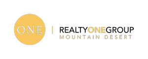 Meet Realty ONE Group - Representing Lake Havasu and You!