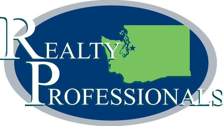Realty Professionals of Washington