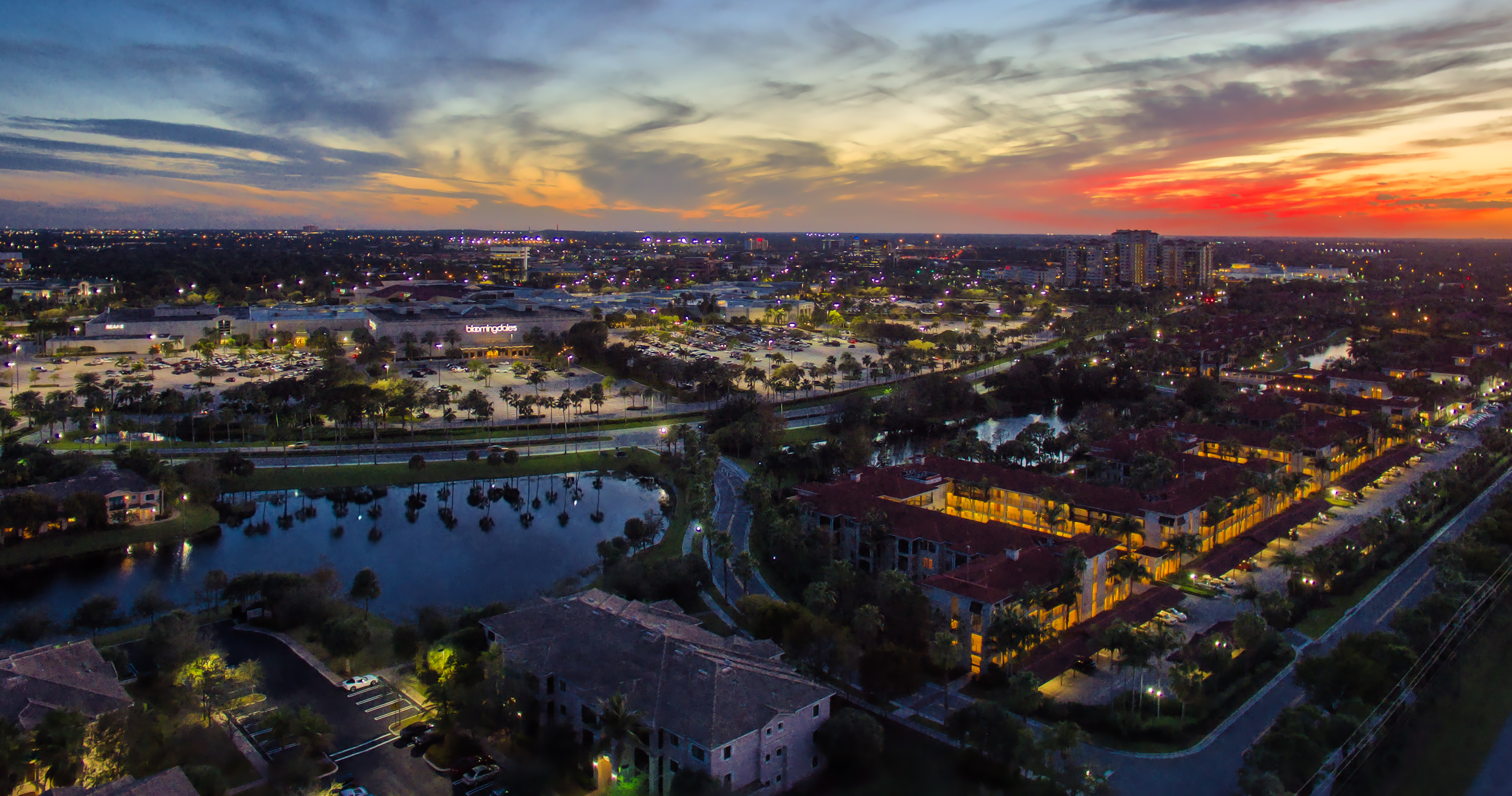 palm beach gardens fl real estate realty trust