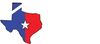 real estate brokers of texas