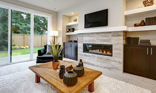 Henrico Real Estate Search