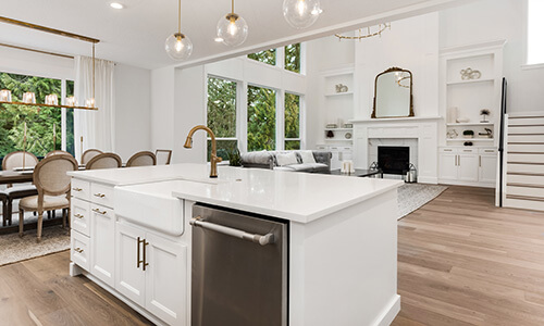 Arlington Homes for Sale