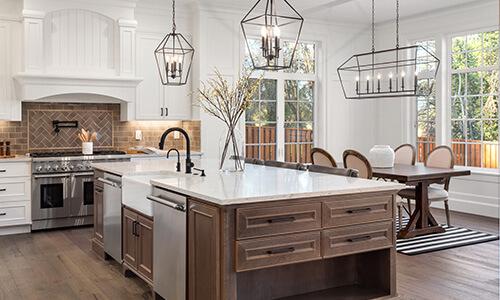 Fredericksburg Real Estate Search