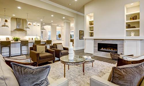 Glen Allen Real Estate Search