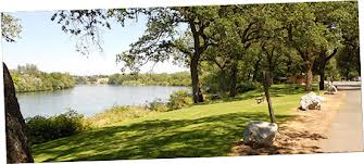 Anderson River