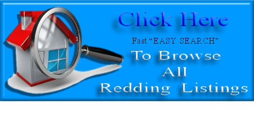 Search all listings in Redding