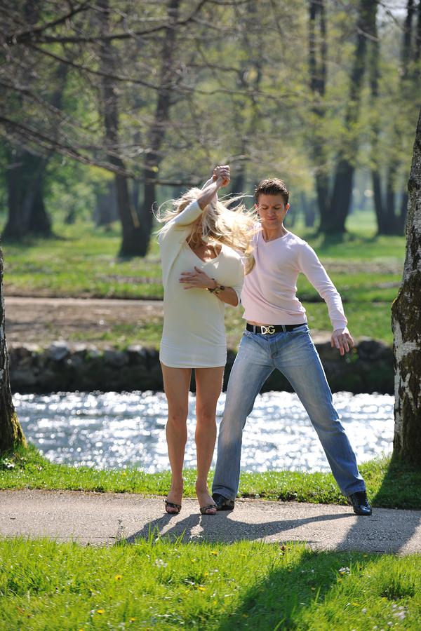 Enjoy dancing near Redding real estate