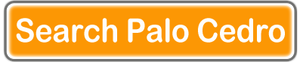 Search Palo Cedro Real Estate and Homes