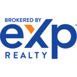brokered by EXP Realty of California