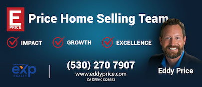 Eddy Price - Price Home Selling Team